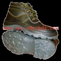 Ботинки, полуботинки, кроссовки