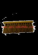 Швабра мочальная (деревянная)