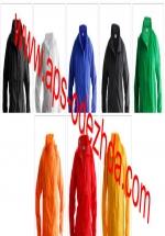 Ветровка, куртка (ассортимент)