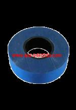 Изолента синяя (в ассортим)