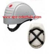 Каска защитная Пелтор G2000