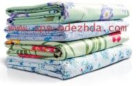 Комплект постельного белья 1.5 (КПБ спальный)