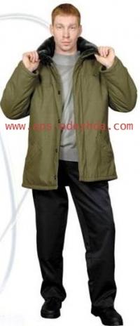 Куртка «Метель» (кур 118)