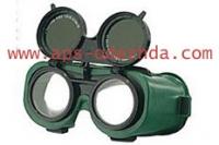 Очки газосварщика ЗНД2-Г2