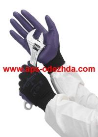 Перчатки KleenGuard G-40