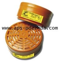 РУ60М сменный фильтр