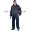 Костюм нейлон (куртка+брюки)