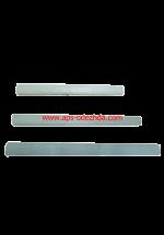 Рукоятки (черенки, ручка) для молотка 800-1000 гр, 39-40 см