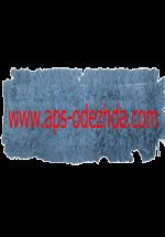 Моп разрезной акрил (60)