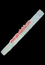 Рукоятки (черенки, ручка) для кувалды 3-4 кг, 48-60 см