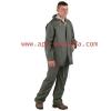 Костюм ПВХ (куртка+брюки)