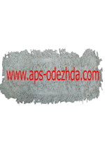 Моп разрезной хлопок-полиэстер (60)