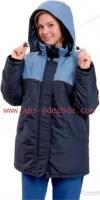 Куртка «Снежинка» (кур 178)
