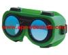 Очки ЗН22-С3С22 LASER