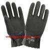 Перчатки ПВХ SHILD PLUS 50-627