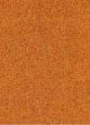 Ткань Полиимид для фильтров