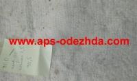 Ткань полотно холстопрошивное (ХПП)