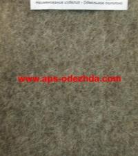 Одеяльное полотно