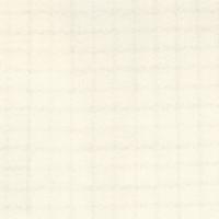 Ткань Полиэфир( или полиэстер) для фильтров