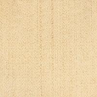 Ткань Мета-арамид для фильтров