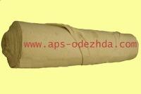 Ткань техническая Холстопрошивное полотно 75 см